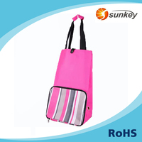 2016 Hot Sale Fashion Travel Luggage