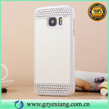 Wholesale alibaba hard case cover for Samsung galaxy s3 acrylic protective mobile phone case