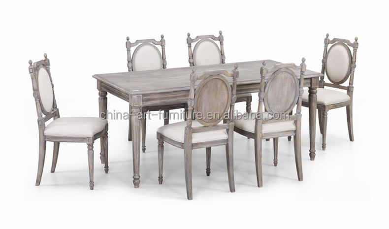 wholesale classic dining room sets online buy best