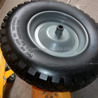 rubber wheels for toys