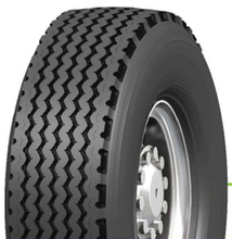 China Wholesale Tires For America 11R24.5 11r22.5 Truck Tyre