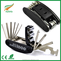 hot sale high quality bicycle repair tool kits