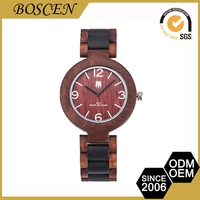Export Quality Popular Cheap Prices Fashion Wrist Watch