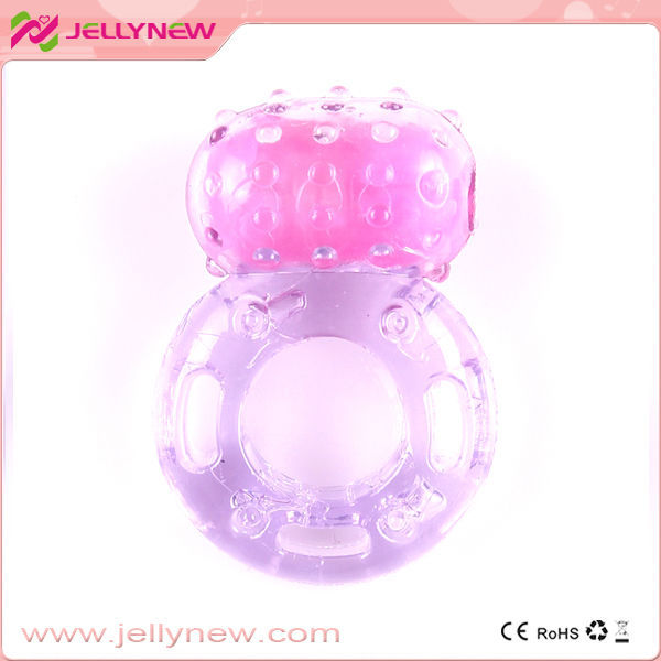 JNC-01002 With vibration function, OEM welcome big cock sex