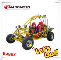 Dune Buggy Engines for Sale