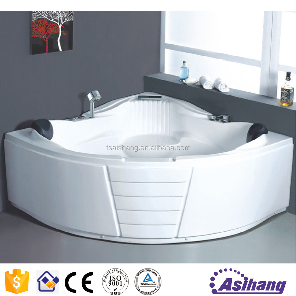 Foshan Guangzhou Cheap Acrylic Bathtubs And Shower - Buy Guangzhou ...