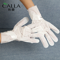 New Product Korean Cream Skin Care Hand Glove Mask