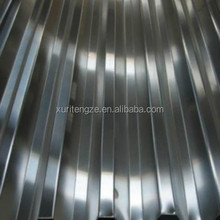 corrugated galvanized steel sheet metal,corrugated,corrugated plate zinc aluminium roofing sheet