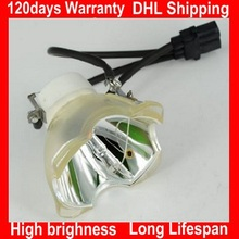 Wholesale lamp for projector Jvc HD-70FH96/ HD-61FN97/ HD-56GC87/ HD-52G787/ HD-52G586/ HD-70G887