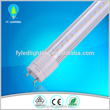 High Quality 4FT 18w VDE led tube light fluorescent tube 5 years warranty 120lm/w