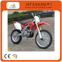 Mini dirt bike kids pit bike 250cc Easy Pull start with CE
