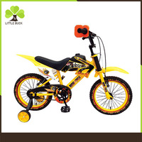 Hot Selling Cheap Gas Powered Children Bicycle Mini Moto Kids Dirt Bikes For Sale 50cc
