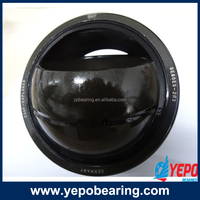 YEPO Japan Brand Spherical Plain Bearing Joint Bearing GE 80 ES / GE 90 ES / GE 100 ES Rod end bearing