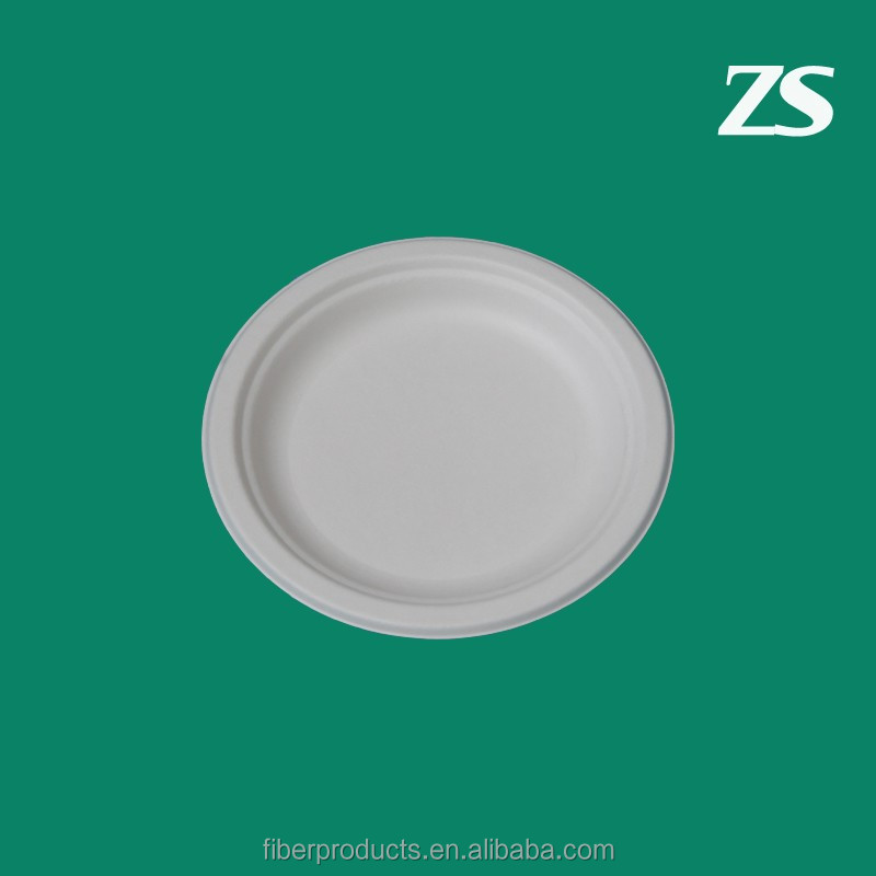 "paper party tableware/7 inch paper plates/7""paper plates"