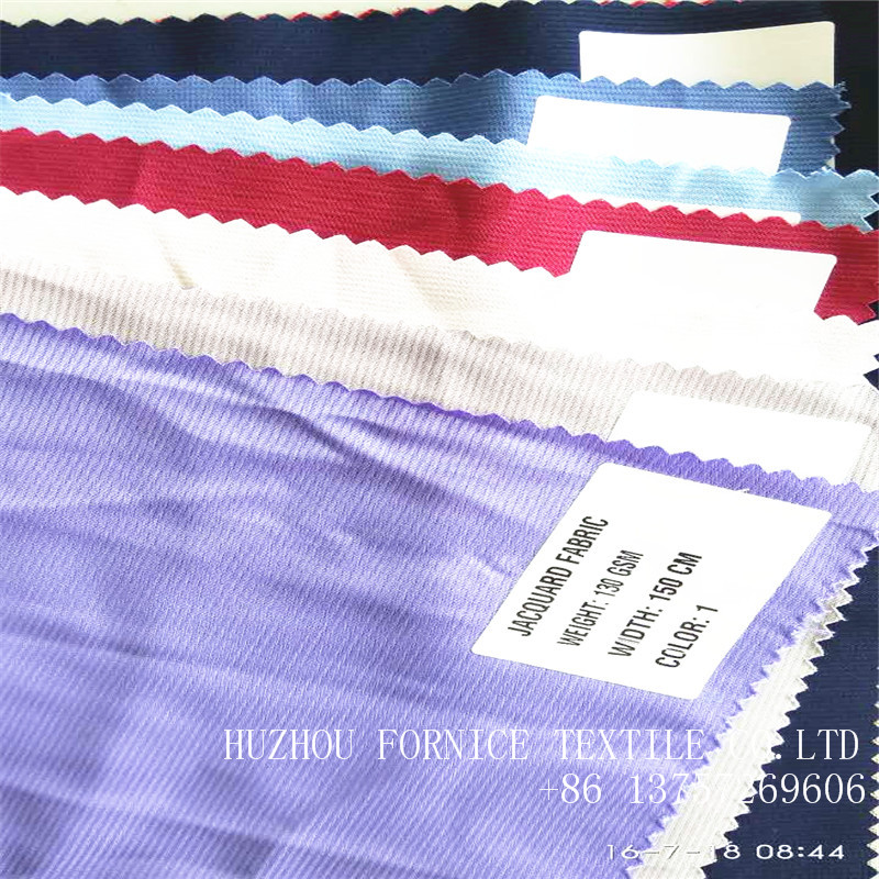 2017 CHINESE PRODUCT SOLD VELVET FOR GARMENT FOR INDONESIA MALAYSIA JACQUARD WOVEN VELBOA SATIN FABRIC CHIFFON LEATHER