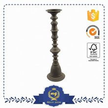 Brand New Quick Lead Classic Candle Holders Made In India