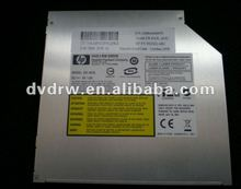 DS-8A2L laptop SATA Optical Drive DVDRW 100% Original