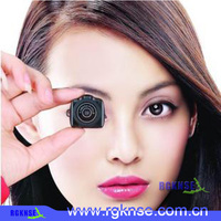 2014 low price mini digital camera