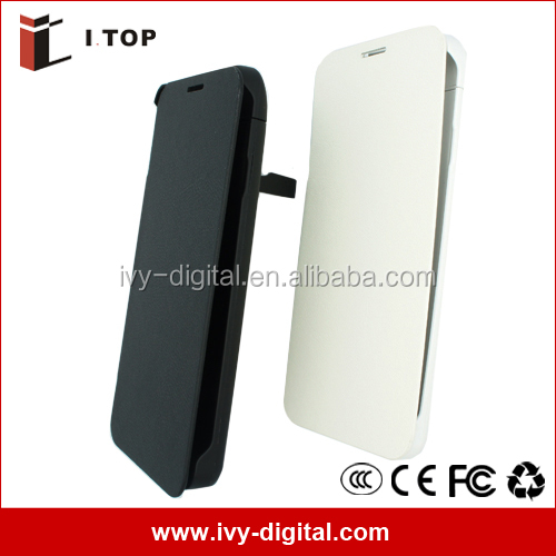 High Quality External battery case For Samsung Galaxy Note 3 N9000 4200mAh, power bank manufacturer