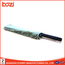 Car Cleaning Microfibra Brush,Car Detailing Brush,Car Wash Brush