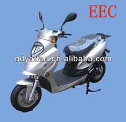 hot EEC/COC electric scooter