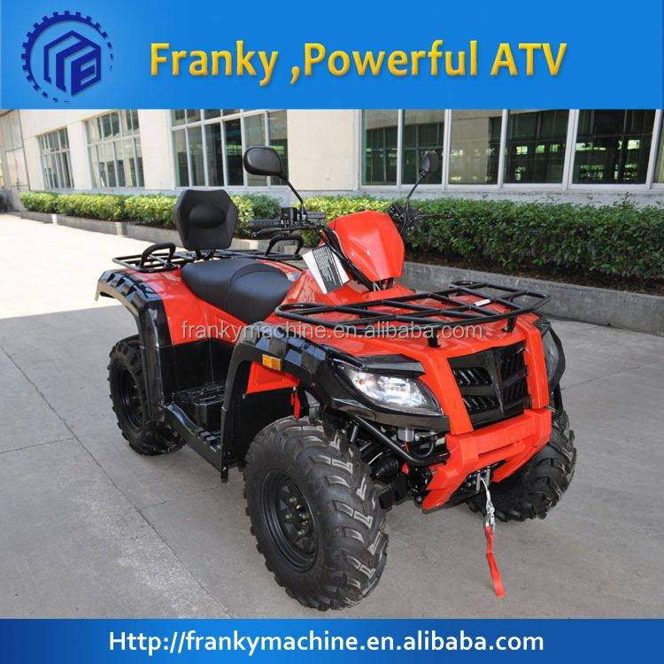 cheap goods from china 650 atv
