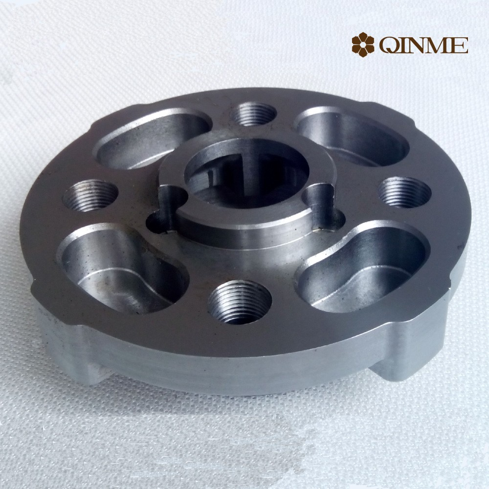 Machine Parts Product : Cnc machine precision hardware parts buy