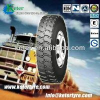 High quality truck tyre regroover, high performance truck tyres with warranty promise