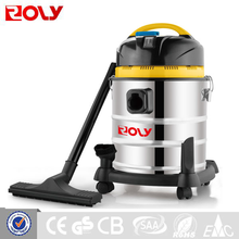 home appliances cleaning equipment car wash machine prices