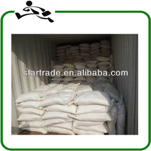 high quality Pentaerythritol stearate (PETS)