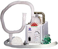 ULTRASONIC NEBULIZER SW-918