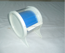CE ISO manufacture supplier Medical barrier film for hospital,Medical and Dental