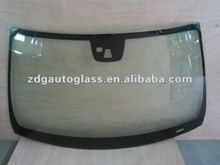 Front Glass Windshield/ KIA SHUMA