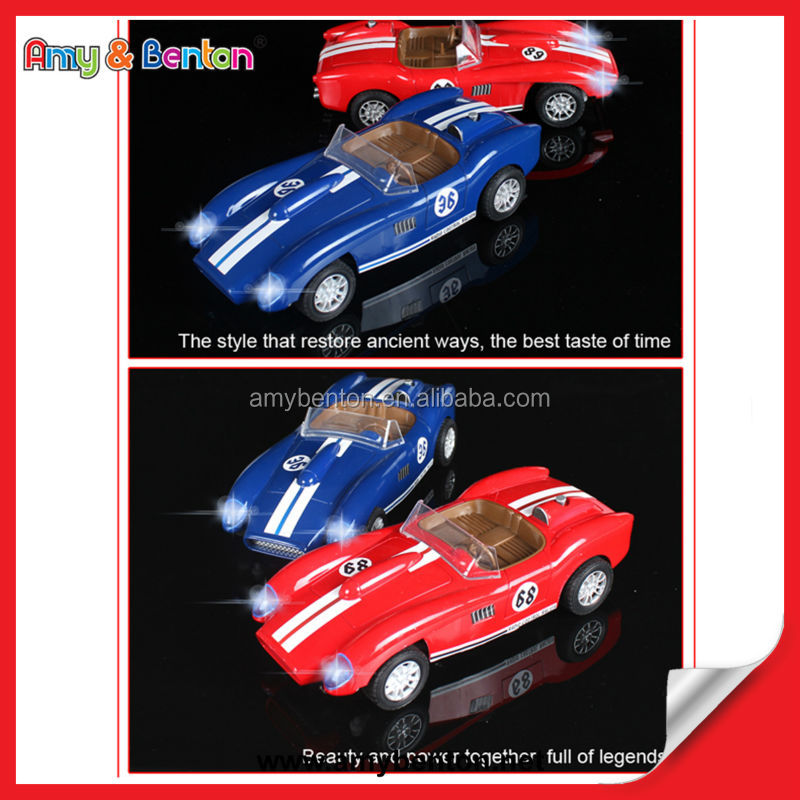 Best Selling Petrol 15 Scale Gas Powered Remote Control Cars
