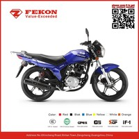 fekon eec unique new desgin motorcycle FK150-8