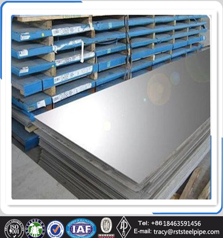 1/2 inch thickness 316 304 stainless <strong>steel</strong> price per kg in india