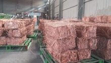 High quality and low price Copper Wire Scrap 99.99% 99