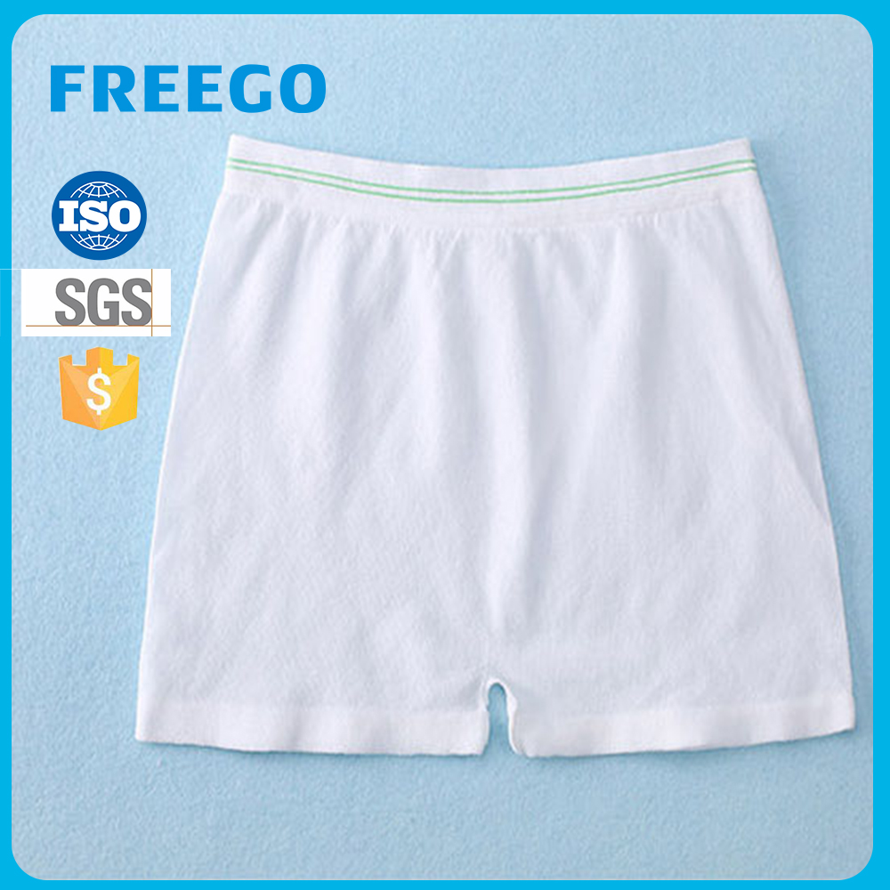 Use and Toss Disposable european underwear brands for women
