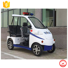 Hot sale automobile car golf car uae