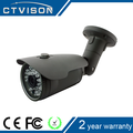 Hot alibaba china market ip66 waterproof ahd camera 1080p bullet HD 36 LED Night Vision IR-CUT Outdoor CCTV Security AHD Camera