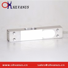 Silvanus high quality single <strong>point</strong> load cell 50kg