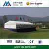 Outdoor PVC Prefabricated House for Temporary Usage