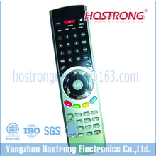 Popular TV remote controller use for QMAX