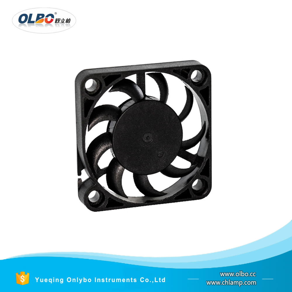 12v 4007 bladeless fan popular dc fan 5v high quality 40mm OEM dc fan 12v