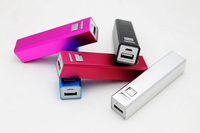 2014 cheap power bank 8800 mah for mobile phone