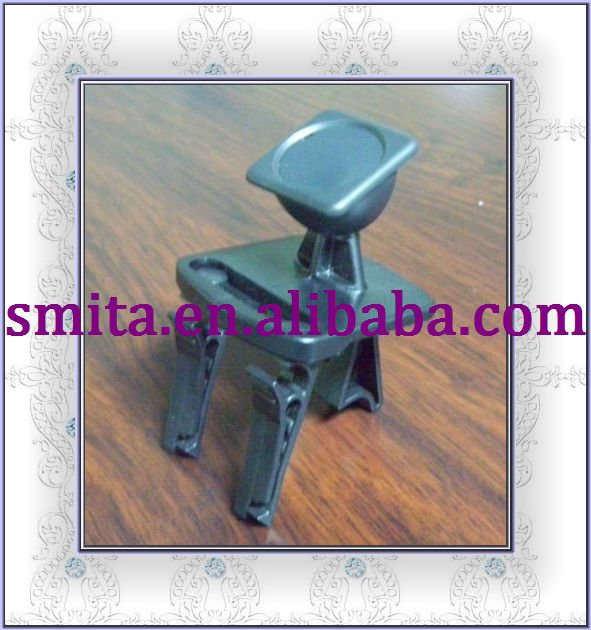 GPS Holder for Tomtom GO 690 520 530 720 730 920 930 Car Vent out Stand
