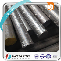 hot forged cr12 tool steel