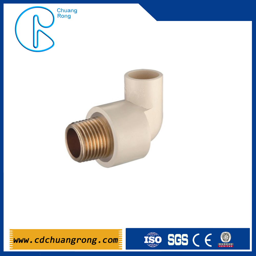 different color plastic pvc fittings sch40