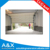 Industry Sectional Door/Warehouse Sliding Industry Door/Automatic Industry Overhead Door