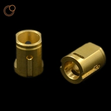 brass screw fasteners,hex bolts and nuts fastener